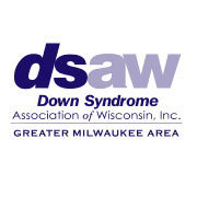 Event Home: 2nd Annual Down Syndrome Awareness Walk benefiting Racine, Kenosha & Walworth